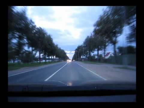 Armin van Buuren - A State of Trance 471 cut [2010 08 26]