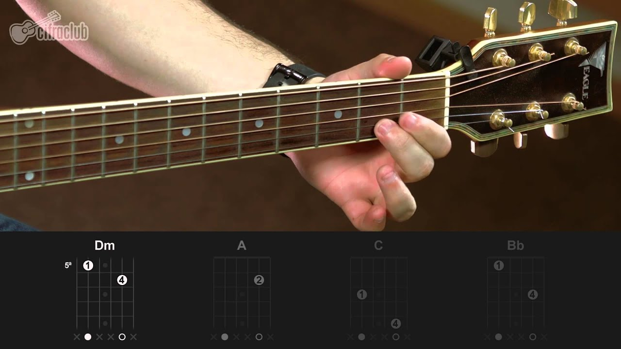 System of a down roulette guitar pro
