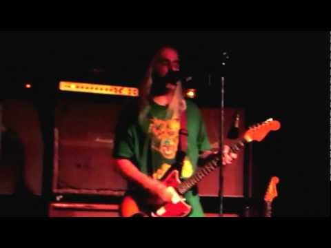 Dinosaur Jr Out There Live