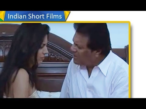 A FATHER-DAUGHTER RELATIONSHIP - Accept The Positive |  Hindi Short Film thumbnail