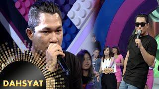 download lagu Armada ''pulang Malu Tak Pulang Rindu'' Dahsyat 6 April gratis