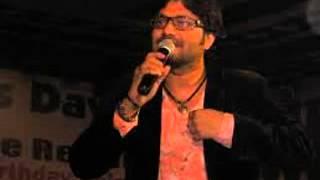 Apni Aankhon Me Basakar ~Babul Supriyo~