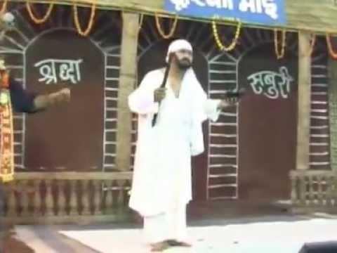 Ek Fakira Aaya Shirdi Gaon Mein ,nepal,saimuskan,sai Sewak Kathmandu,dugal Sir video
