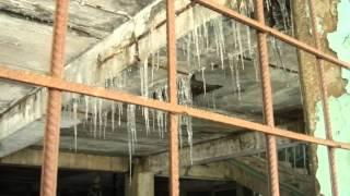 сюжет кипор 2011-01