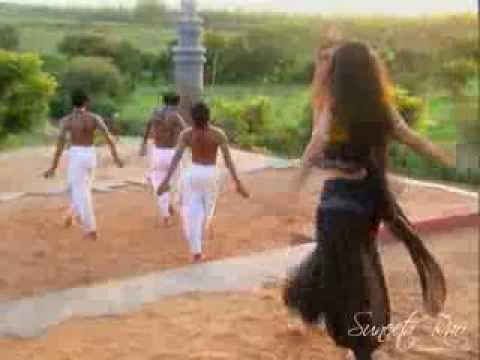 Suneeta Rao - Dehka Dehka