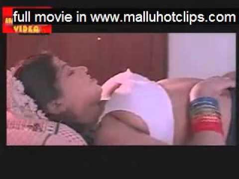 Shakika Sister Hot Kiss With Hindi Boyfriend   Youtube video