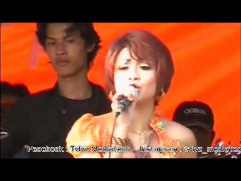 download lagu Dewata - Dennis Arista - Gila Live Lapangan Desa gratis