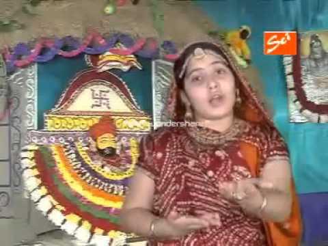 Main Hoon Chori Haryane Ki || Jaya Kishori Ji Superhit Shyam Baba Bhajan #SpiritualActivity