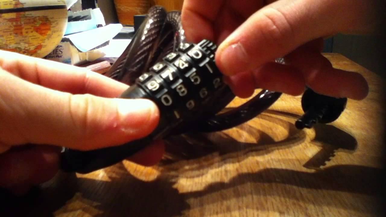 Comment Fermer Un Cadenas A Code 3 Chiffres : comment retrouver code d cadenas 3 chiffres ~ Dailycaller-alerts.com Idées de Décoration