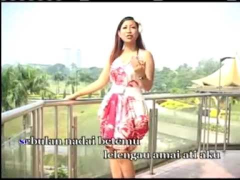 Angin Selatan - Sima video