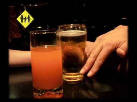 Como sanar la dependencia al alcohol