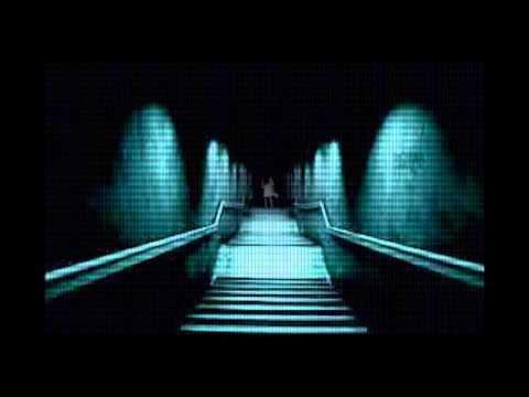 Zombie Apocalypse News Report On Radio Sound Effect video