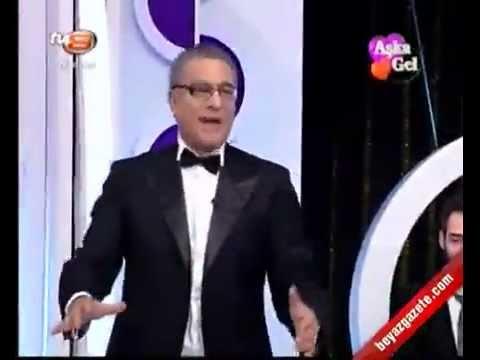 Mehmet Ali Erbilde Gangnam Dansi Yapti 95a0cd