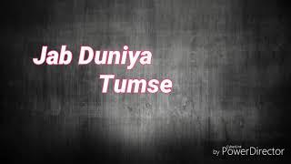 success in life whatsapp status video
