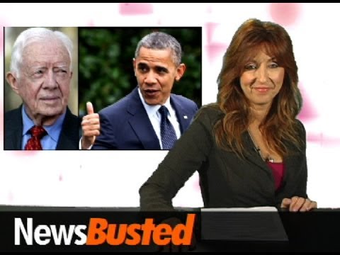 NewsBusted  4/04/14