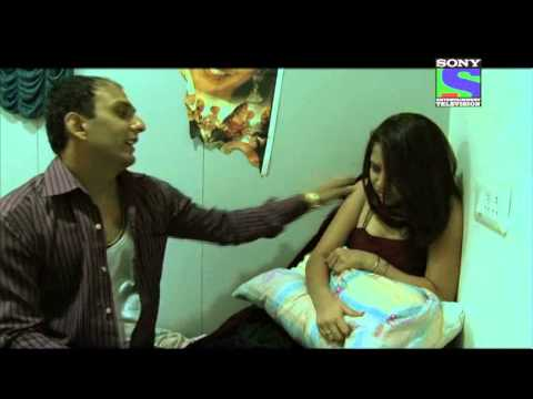 Crime Patrol - Episode 59 video