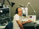 Q99 Radio Reunion Promo