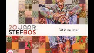 Watch Stef Bos De Dag Zal Komen video