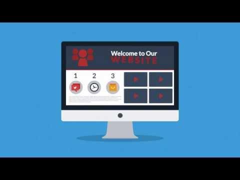 Calgary Web Design and Development Company - EMethod