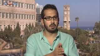 4 أفلام لبنانية قصيرة في