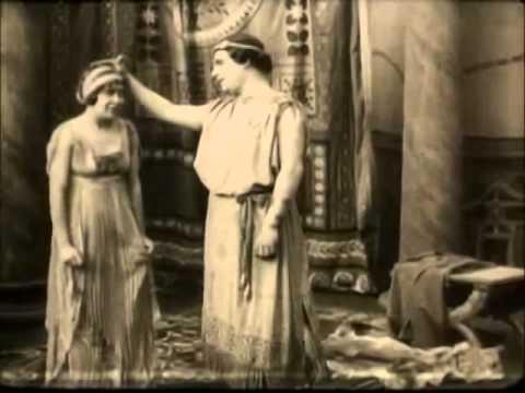 Quo Vadis? (1985) streaming ita Altadefinizione
