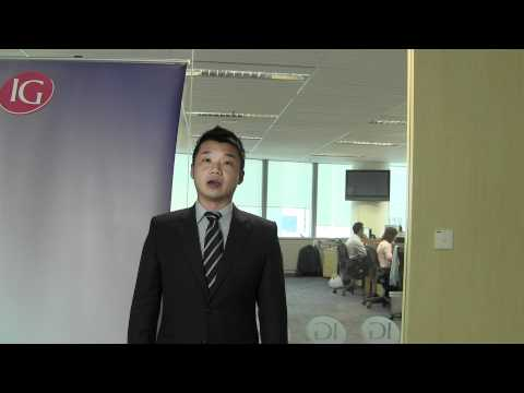 IG Markets Singapore Forex Focus - Monday June 25