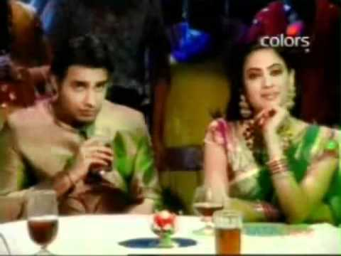 Jaane Kya Baat Hui ,,,,hit Drama Of India video