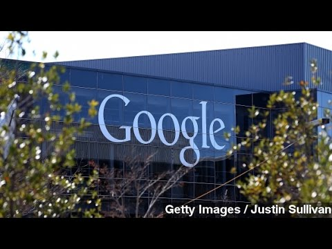 Under Fire In Europe, Google Says Amazon Biggest Rival