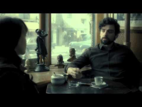 Inside Llewyn Davis - Official Trailer 2 [HD]