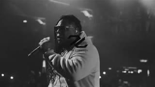 Download lagu Rave - Zion y Lennox // Tour