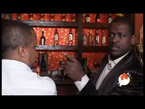 New Ethiopian Movie - City Boyz Full Movie 2015