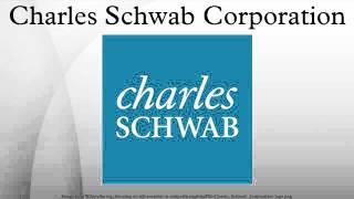 What Do Successful Investors Have in Common? Insight from Charles Schwab