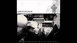 Lostprophets - A Thousand Apologies