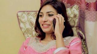 Mobile Tenda Busy Milda | Mushtaq Cheena | New Album 2016 | Punjabi Saraiki Song (Full HD)