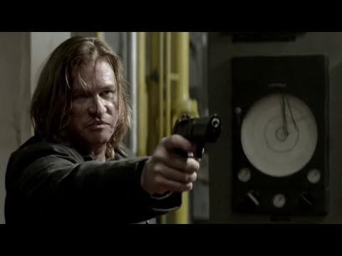 FILMES COMPLETOS Os Reis Das Armas (GUN) (2010) (HQ) (DUBLADO)