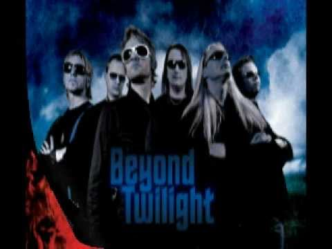 Beyond Twilight - For The Love Of The Art And The Making