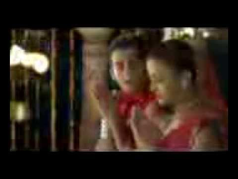 dholi taro dhol baaje song hum dil de chuke sanam hi 29876