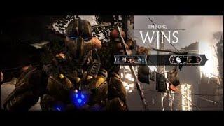 Blacksanders[Cyrax] vs mr-clean_2018[Kenshi]