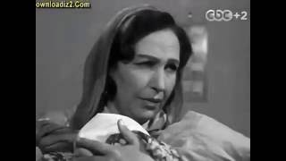 Movie Arabic - Eltelmithah / الفلم العربي - التلميذه