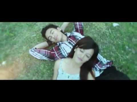 Nwngtho Mabwrwi Mitinw::: Bodo Song video