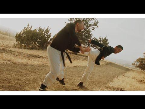 media wing chun vs taekwondo wtf