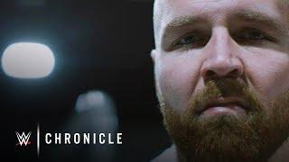 WWE Chronicle: Dean Ambrose trailer