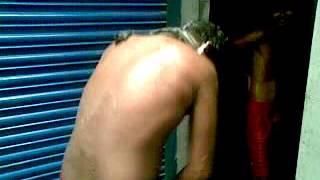 Download Bangla xxx supper gay dance 3Gp Mp4