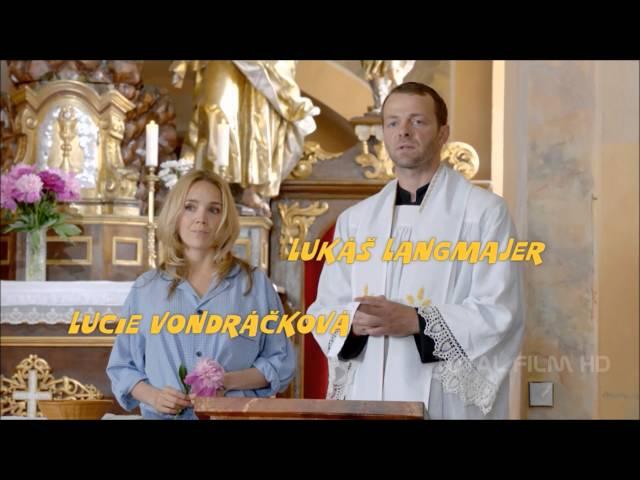 BABOVŘESKY (2013) HD trailer nového filmu Zdeňka Trošky