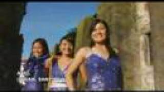 ILOCOS SUR: THE TOTAL VACATION PACKAGE