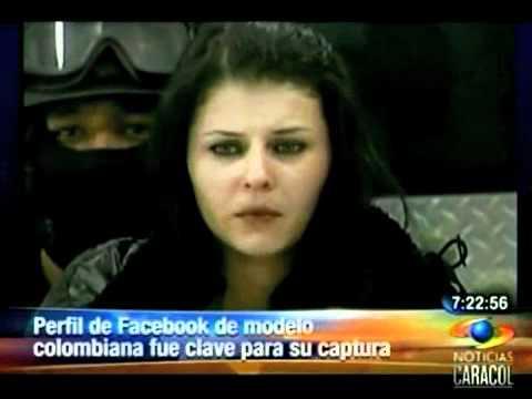 Facebook delata