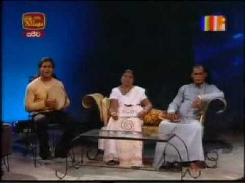 Best Virundu Kavi.wmv video