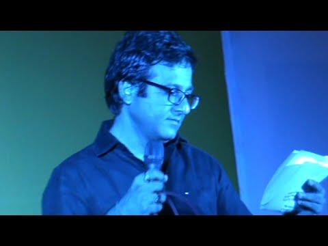 HUM BEWAFA HARGIZ NA THEY  FILM : SHALIMAR  SUNG BY MOHIT DATTA...