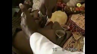 Download Ritual Potong Gigi Klasik di Desa Pujungan Bali. 3Gp Mp4