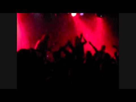 DevilDriver: End Of The Line 26/08/10
